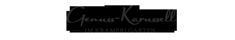 Genuss-Karussell